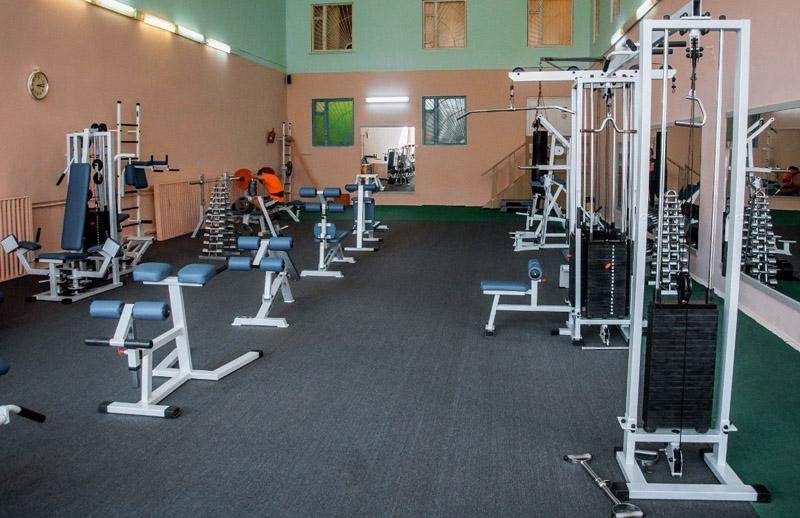 Фитнес дома домашние фитнес тренировки